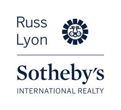 Rus Lion Sothebys International Realty